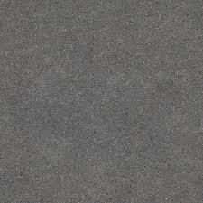 realistic road texture seamless. Asphalt Road Surface Textures Realistic Texture Seamless I