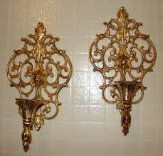 ideas wall sconces decorating wall sconces lighting. Unique Iron Wall Sconce Ideas Sconces Decorating Lighting