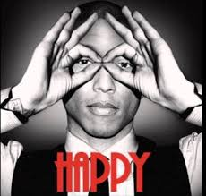 what is happiness pharrell williams vs aristotle the   1