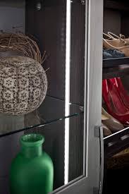 led closet lighting. Hafele LED Closet Lighting Led
