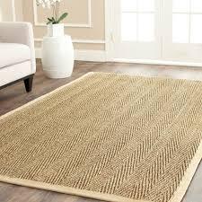 ikea sisal rug black and white area rug 8x10 grey rug 5x7