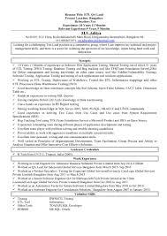 etl testing resume cognos reports testing resume breakupus top - Cognos  Report Writer Resume