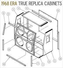 speaker cabinet layout diagram wiring diagram meta speaker cabinets design google search speakers design in 2019 speaker cabinet layout diagram