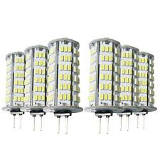 Buy <b>g4</b> led <b>24v</b> at affordable price from 3 USD — best prices, Fast ...