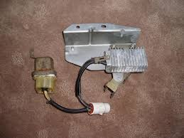 fc rx7 no power to fuel pump faulty relay pics included fc rx7 no power to fuel pump faulty relay pics included