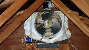 attic fan switch wiring home depot 2 speed iscram2014 org attic fan switch wiring diagram and timer replacement