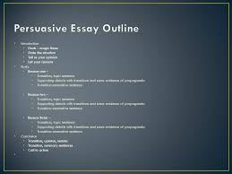disrespect essay best dissertations for educated students disrespect essay jpg