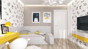 and gray baby shower decorating ideas grey bedroom decor wall art accessories images yellow for bathroom