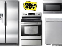 Bundle Appliance Deals Elegant Best Buy Kitchen Package Deals Kitchen Appliance Packages