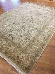 rugs as art rug6 yaa0um