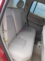 AC Auto Sales | Used Cars Yakima :: 2006 Chevrolet HHR Union Gap ...