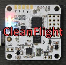 cleanflight setup tuning guide for naze32 cc3d oscar liang Wiring A Cc3d To Quadcopter cleanflight setup tuning guide for naze32 cc3d CC3D Flight Controller Wiring Diagram