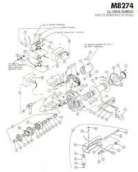 bc4x4 com four wheel drive, 4x4, offroad and fourwheeling site Warn 8274 Wiring Diagram click here to see a detailed diagram of the winch warn 8274 solenoid wiring diagram