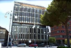 La Regione ottiene nuovi finanziamenti per i porti di Ortona e Pescara