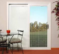 rless sliding door with built in blinds sliding patio doors with built in blinds canada glass