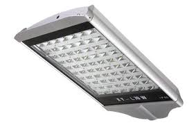 Commercial Exterior Led Lighting Fixtures 19 New Commercial