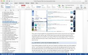 Microsoft Office For Mac 2016 Final Free Download Downloads