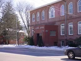 Saint Gabriel School Windsor CT - Reviews | Facebook
