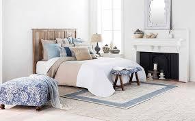 beach house decor interior design