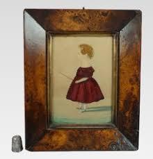Vintage metal dresser hospital furniture 5 Bedroom Furniture Antiques Aidemystinfo Ruby Lane Antiques Art Dolls Vintage Collectibles Jewelry