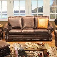 fireside lodge furniture jerome davis sofa full length couch fireside lodge furniture jerome davis sofa full length couch wdsofa50 by fireside lodge furniture