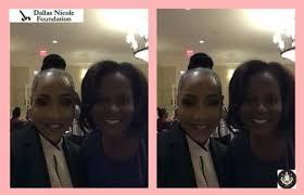 Photos - The Dallas Nicole Foundation
