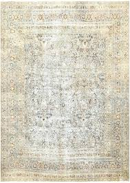 awesome area rug coffee chic rugs primitive country area rugs farmhouse style rugs french country area rug black friday