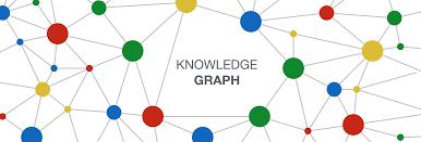 Challenges Of Knowledge Graphs Sebastien Dery Medium