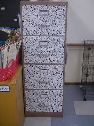 covering furniture with contact paper. Teaching In Room Sunday Pinspiration Cover File Cabinet With Contact Paper Covering Furniture V