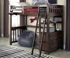 Twin murphy bed desk Bed Conversion Wonderful Twin Bed With Desk Desk Twin Murphy Bed Desk Combo Laserkneepaininfo Wonderful Twin Bed With Desk Desk Twin Murphy Bed Desk Combo