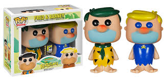 Image result for Funko Pops checklists