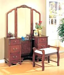 vanity set bedroom – octodiving.me