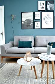 what color rug goes with a grey couch accent colors medium size of living sofa curtains