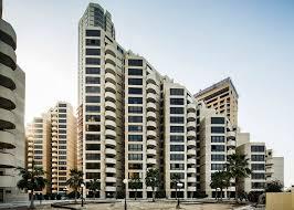 modern architecture. Modern Architecture In Kuwait By Nelson Garrido