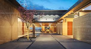 modern architectural interior design.  Architectural 3d Modern Interior Design And Architectural E