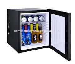 Solar Powered Mini Fridge Hotel Room Refrigerators Hotel Room Refrigerators Suppliers And