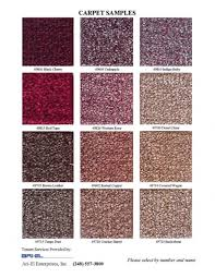 Nylon Berber Carpet Colors – Carpet Vidalondon inside Berber