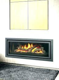 lennox gas fireplace fireplace gas fireplace remote control manual gas fireplace lennox gas fireplace pilot wont