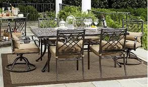 grand resort patio furniture reviews. grand resort patio furniture reviews o