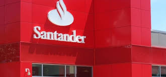 A debit or credit card needs to be added to your account at registration so that any fares can be your credit will stay on your account unless you use it towards fares or a subscription fee, or cancel santander cycles is a public bike share scheme. Santander Credit Cards Rewards Program 2021