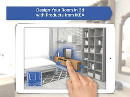 bedroom design app. Ikea Design App Bedroom Designer Room Planner For On The Store Concept Wardrobe 3
