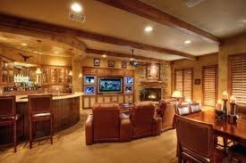 custom home bar furniture. Home Bar Images In Ideas Elegant Custom Picture Design . Furniture