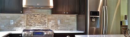 Bath Remodeler Creative Property New Inspiration Ideas