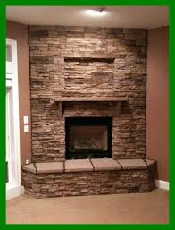 outdoor fireplace kits lowes. Marvelous Precast Outdoor Fireplace Manufacturers Propane Kits Lowes Gas Photo Of Prefab Brick Concept And Trend T