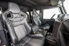 land rover defender interior. marine grade carpet: defenders are trucks designed to be on an outdoor adventure. carpeting is a must have keep the interior in outstanding land rover defender