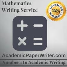 mathematics essay writing the easy essay automated information  mathematics essay writing