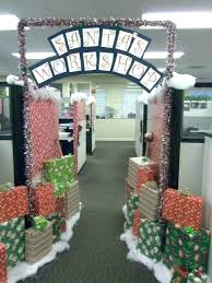 office decorations ideas. Halloween Office Decorating Ideas Cubicle Scary Decorations Homemade E