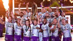 2021 melbourne storm telstra premiership squad, storm players, intrust super cup qld squad. Our Co Owners Melbourne Storm Usc Sunshine Coast Lightning