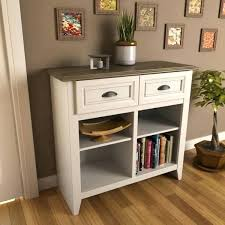 foyer table with storage. Entryway Table With Storage Collection In Foyer And Shelves . R