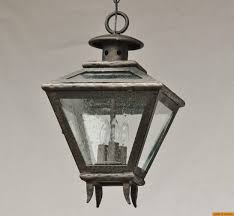 top 70 splendid wrought iron pendant light fixtures lights of tuscany spanish style previous next zoom island lighting mexican chandelier lamp ceiling